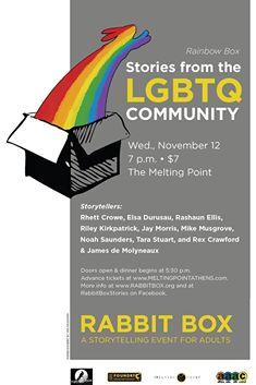 rainbowbox